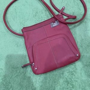 Tignanello Bags - Bag Tignanello crossbody